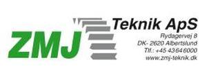 zmj-teknik.com